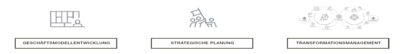 assets/images/2/familiennachfolge-unternehmensbewertung-dc4eed28.png